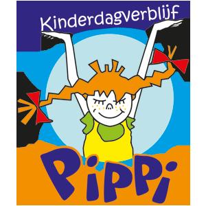 KDV Pippi Logo
